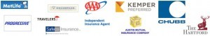 Arizona Insurance Agency