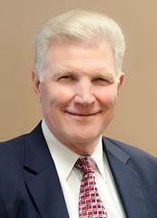 David K Stewart
