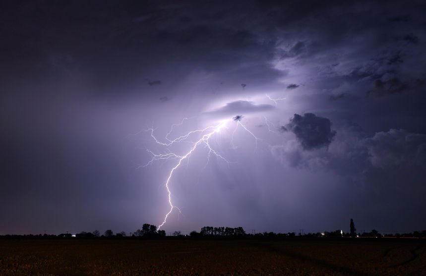Is your home insurance up to par with the Arizona Monsoon?