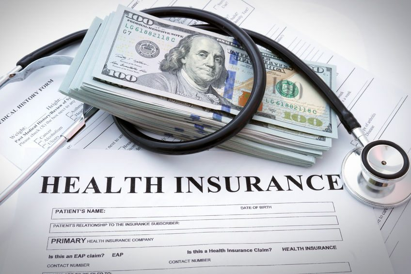 Arizona Health Insurance Marketplace