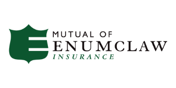 Mutual-of-Enumclaw