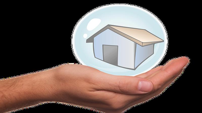 Home Repairs Insurance