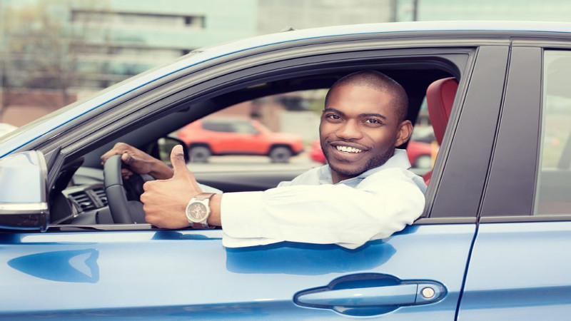 Car Insurance Rates Factors