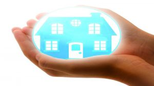 Pekin Home Owners Policy Arizona