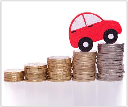 Car Insurance Cost