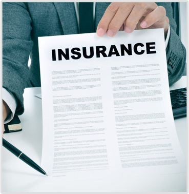 Insurance Consequences