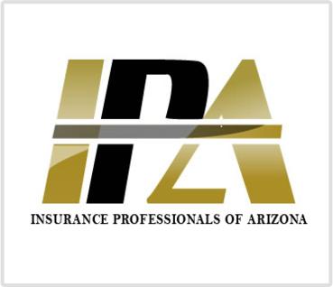 Insurance Professional Of Arizona Logo