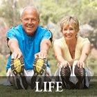 Arizona Life Insurance