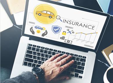 Insurance Price Tag