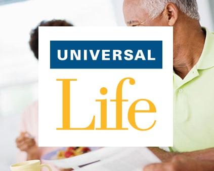 Universal Life Policies