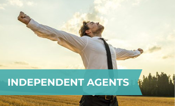 Considerations Independent Agents