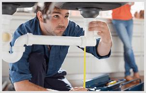 Fixing the Plumbing
