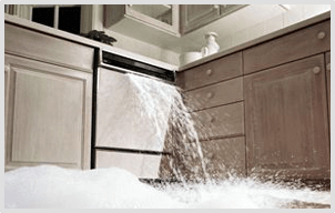 Water Damage Coverage