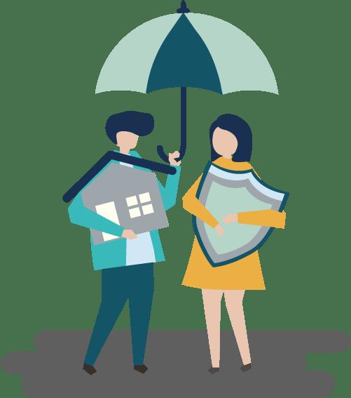 Prevent Rainy Days