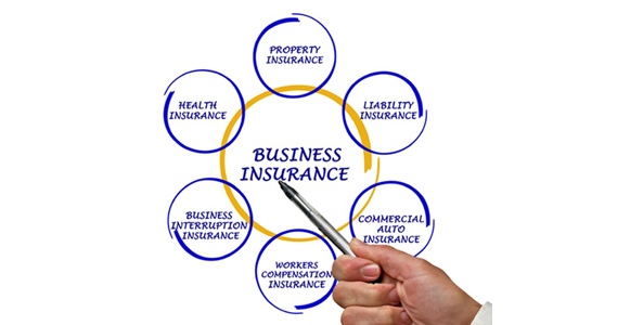 Commercial Insurance In Arizona Protect Your Business Your Livelihood