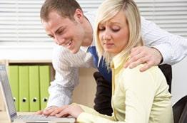 Employment-Practices-Liability