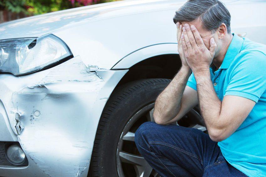 Worst Drivers Arizona