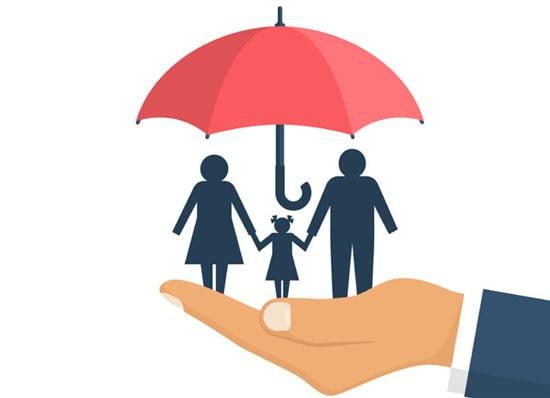Life Insurance Arizona