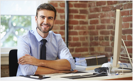 10 Tips to Choose the Best Commercial Insurance Agent
