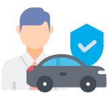 How to choose the right Auto Insurance Broker