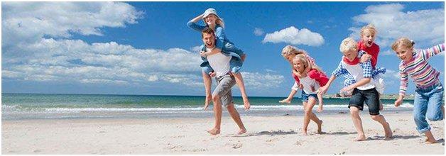 Permanent Life Insurance Cost