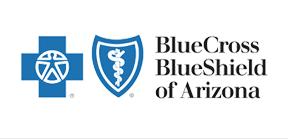 Phoenix Blue Cross Blue Shield