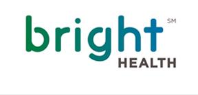 Minnesota-based Bright Health