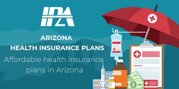 Arizona Health Insurance Plans