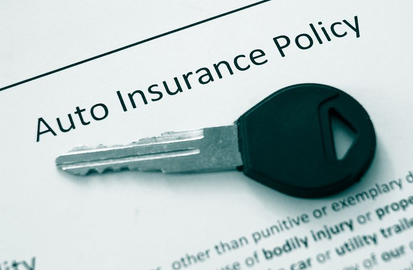 Auto Insurance Protect Where You Live