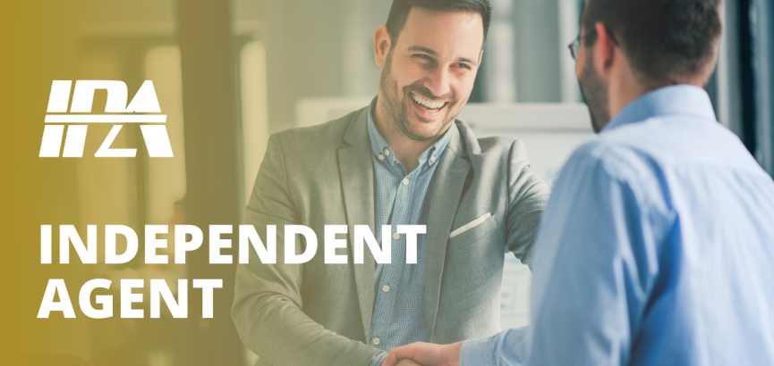 3 Advantages To Becoming An Independent Insurance Agent With IPA