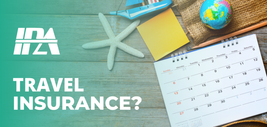 travel insurance for the coronavirus