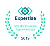Arizona Independent Insurance agency
