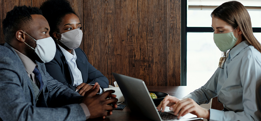 How Civil or Military Authority Order Clauses Could Help During the Pandemic