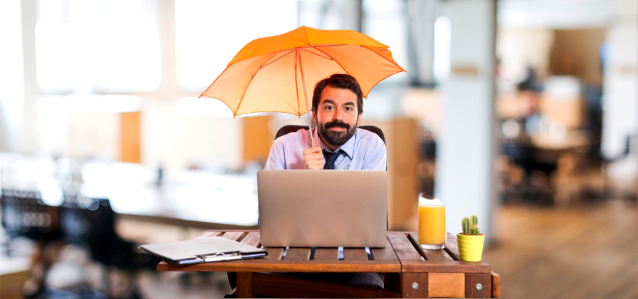 How does umbrella insurance work?