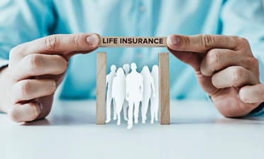twisting with your life insurance