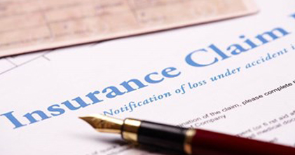 Payout Insurance Claims