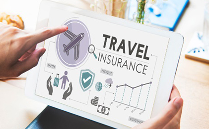 Travel Insurance and COVID19