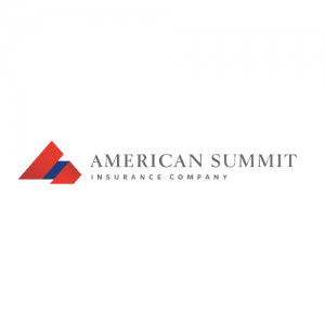 American Summit Insurance Company